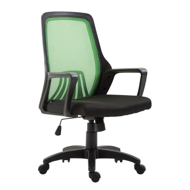 Distingué chaise de bureau, fauteuil de bureau Port Vila