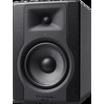 M-audio - Bx5D3SINGLE. Enceinte active 2 voies 100W unité