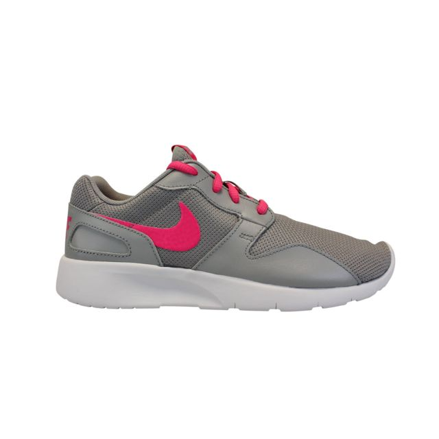 on sale 39eae 43f36 Nike - Kaishi - pas cher Achat   Vente Baskets femme - RueDuCommerce