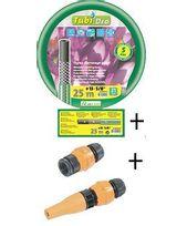 RIBILAND - Kit d arrosage PRB4TG15V15