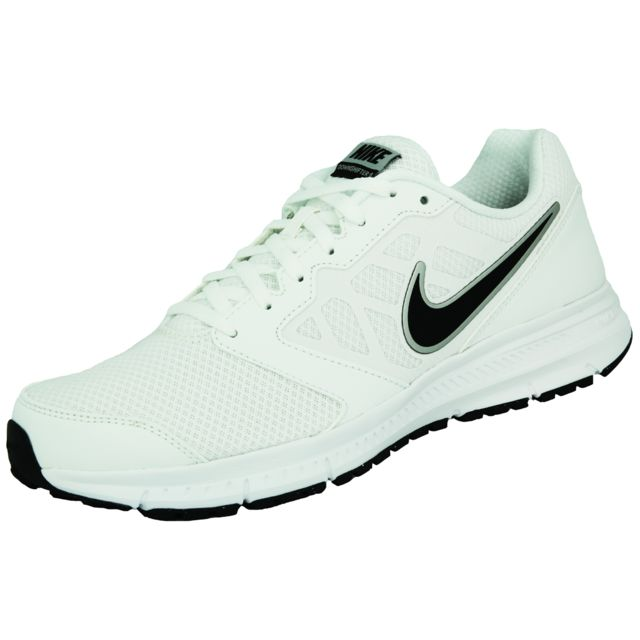 Nike Downshifter 6 Msl Chaussures de Course Running Homme