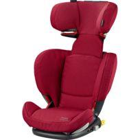 BEBE CONFORT - Siège auto Rodifix air protect robin red groupe 2/3