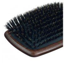 Sibel - Brosse à palettes en bois 100% sanglier Decopad 8470121