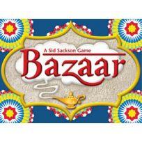 Gryphon Games - Jeux de société - Bazaar