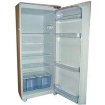Sogelux - Réfrigérateur intégrable Int2501 204L