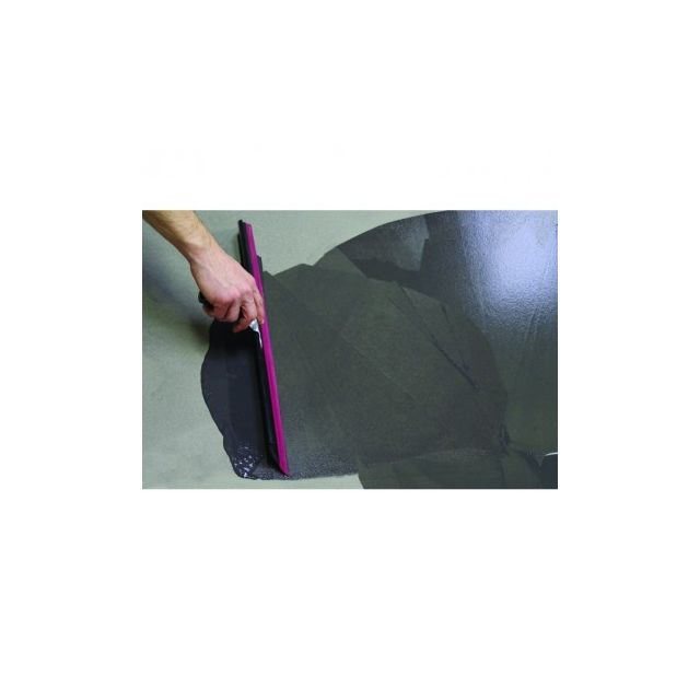 Guard Industrie Kit B/éton Cire Guard Gris Anthracite