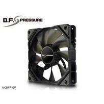 ENERMAX - Ventilateur D.F.PRESSURE 12 cm