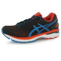 Asics - Gel 2000 4 noir, chaussures de running homme
