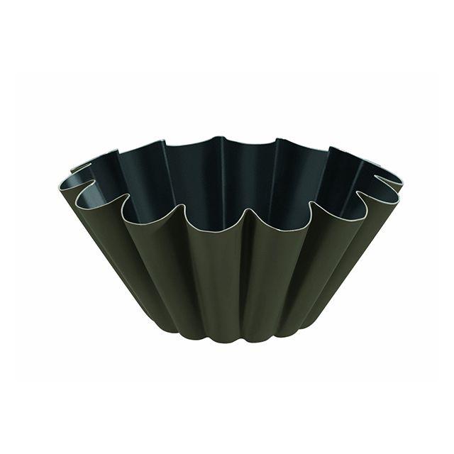 TEFAL moule à brioche anti-adhésif 23cm - j0336602