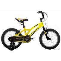 Monty - Vélo enfant 104 18 pouces