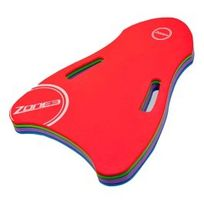 Zone3 - Planche Kick Board multicolore