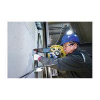 Perforateur SDS-plus GBH 2-26 Professional - 06112A3000
