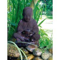 Aqua Arte - Fontaine de Jardin Semarang