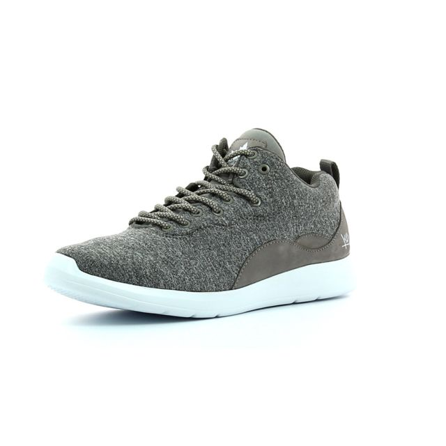 62246a41f631 K1X - Sneakers Rs 93 - pas cher Achat   Vente Baskets homme - RueDuCommerce