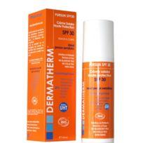 Dermatherm - Crème Solaire - Pursun Spf30
