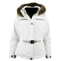 - Cirse Blouson Ski No Name
