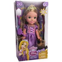 Disney - Princesses - 75060 - PoupÉE - Raiponce