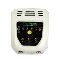 A2 Pro - Chargeur de batterie LiPo / life / NiMh - protronik