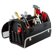 Mob Outillage - Trousse à Outils garnie 24 outils