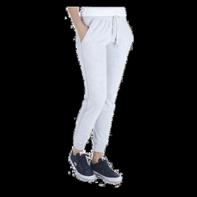 Canterbury - Jogging Bas Femme Grey - taille   Xs - pas cher Achat   Vente  Survêtement homme - RueDuCommerce 12758e617a4