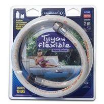 Primagaz - Flexible Butane / Propane 2 m