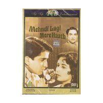 Tip Top - Mehndi Laagi Mere Haath Import anglais