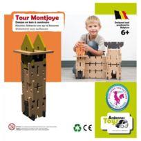 Ardennes Toys - Tour Montjoye