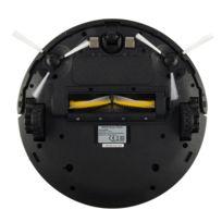 Robot aspirateur et laveur Flex H2O