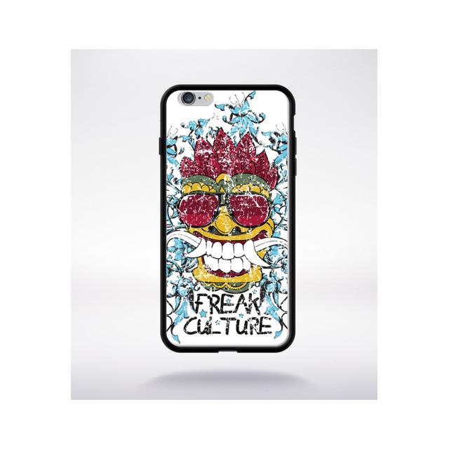 coque iphone 6 culture
