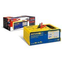 Gys - Chargeur De Batterie Batium 7/24 Automatique 6/12/24 Volts