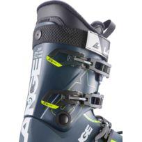 Chaussures De Ski Sx Rtl Homme