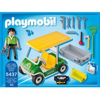 Camping car playmobil 3647 achat camping car playmobil - Camping car playmobil pas cher ...