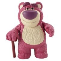 Toy Story - Figurine Lotso 7 cm
