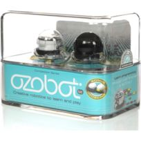 Ozobot - Bit Dual Pack