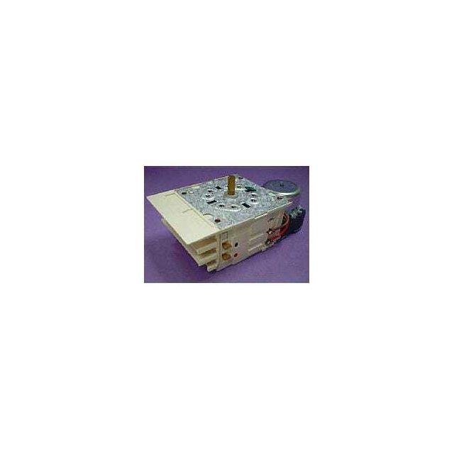 Indesit Programmateur ec4136.01d pour Lave-vaisselle Ariston, Lave-vaisselle