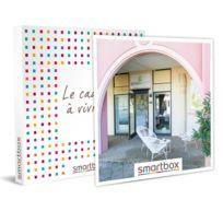 Smartbox Reve De Spa Coffret Cadeau Pas Cher Achat Vente