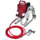 Vidaxl - Pulvérisateur à peinture aireless piston 700W