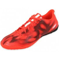Adidas originals - F10 In Ofl - Chaussures Futsal Homme Adidas