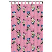 Comforium - Rideau disney minnie mouse