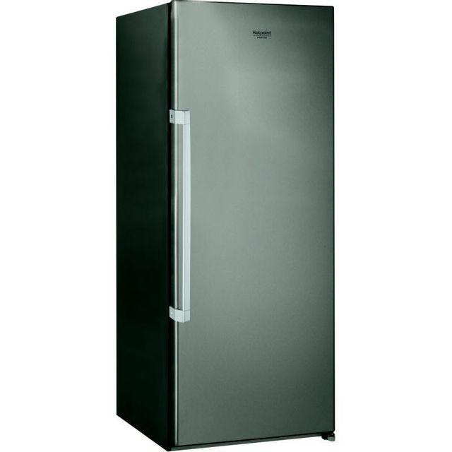 HOTPOINT-ARISTON Réfrigérateur 1 porte SH61QXRD