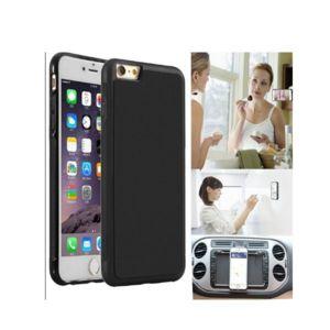 coque iphone 7 nano