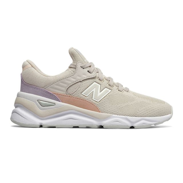 chaussure new balance homme x90