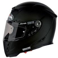 AIROH - GP500 Noir Mat