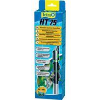Tetra - Chauffage Ht75 75W