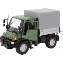 Small Foot Company - Voiture miniature Ensemble Offroad