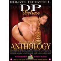 Dorcel - Dp Deluxe Anthology