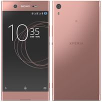 Xperia XA1 Ultra - Double Sim - Rose