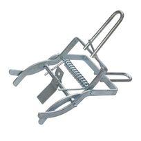 Fixman - Piège à taupe - 210 mm