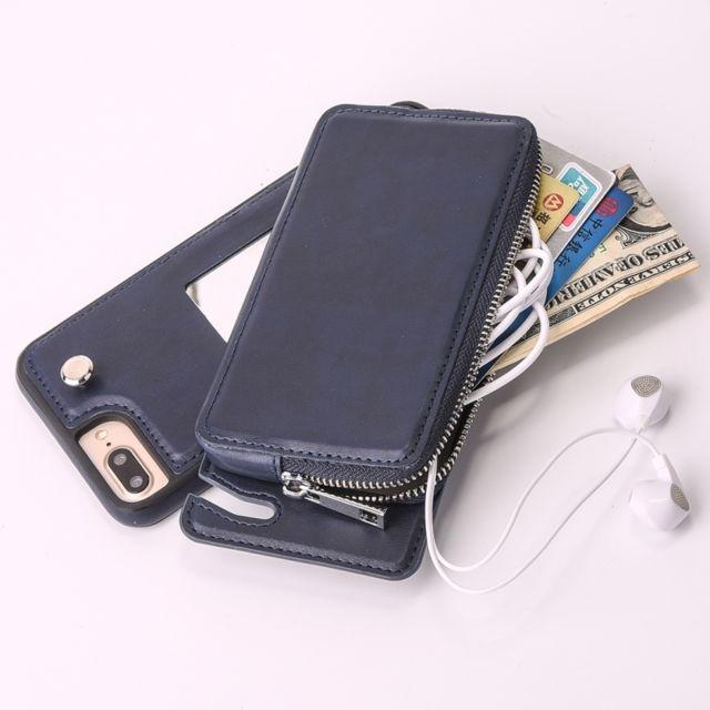 coque iphone 8 plus sac