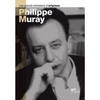 Art Press - Philippe Muray